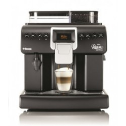 Lavazza Super Crema кофе в зернах 1 кг