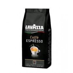 Dallmayr Prodomo кофе в зернах 0,5 кг