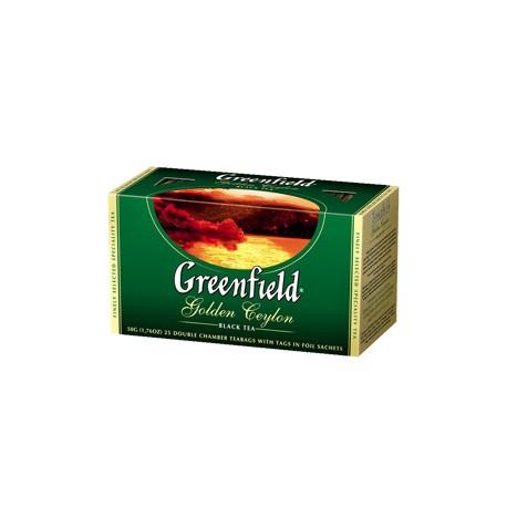 TOTTI Caffe FORZA кофе в капсулах
