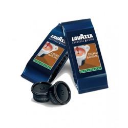 Lavazza Crema Aroma Gran Espresso Point