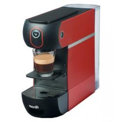 Brazil'ero classic растворимый кофе
