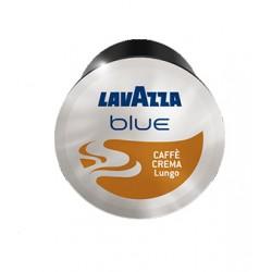 Lavazza Blue Dolce Crema