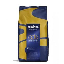 Lavazza Gold Selection