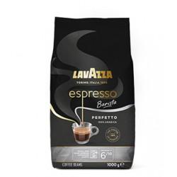 Lavazza Espresso Barista Perfetto Arabica 100%