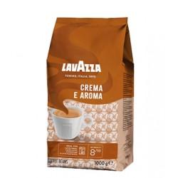 lavazza crema aroma medium roast