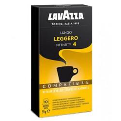 Lavazza Espresso Leggero