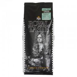 Royal Taste Espresso