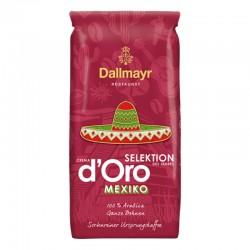 Dallmayr Crema d'Oro Mexiko