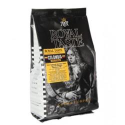 Royal Taste Brasilia 100% Arabica