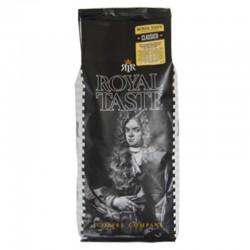 Royal Taste Crema