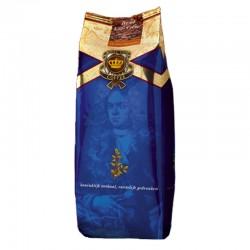 Royal Taste Arabica 100%