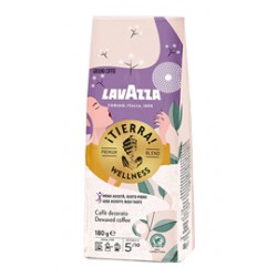 Lavazza Tierra Wellness